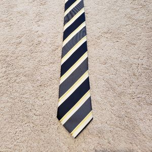 Donald J. Trump Signature Collection Tie